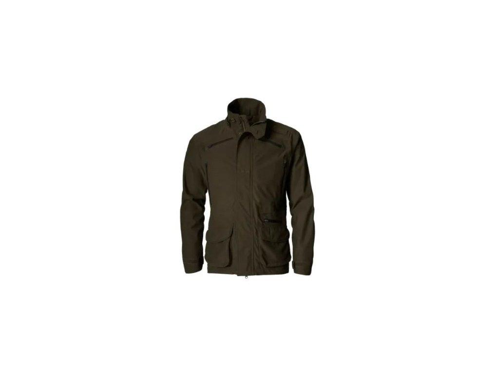 Pointer Pro Chavalite Coat 2.0 Green