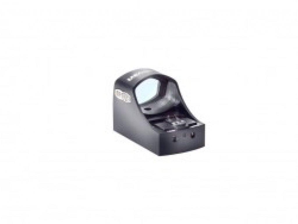 Meopta MeoSight III 50