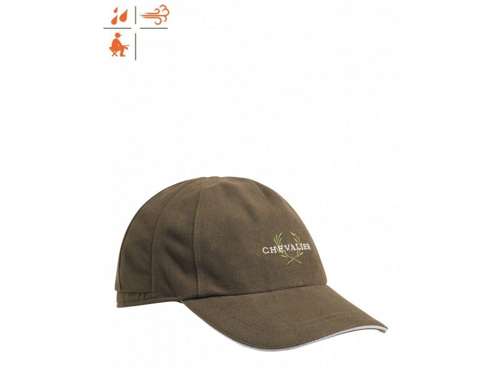 Outland Gtx Cap Kšiltovka lovecká