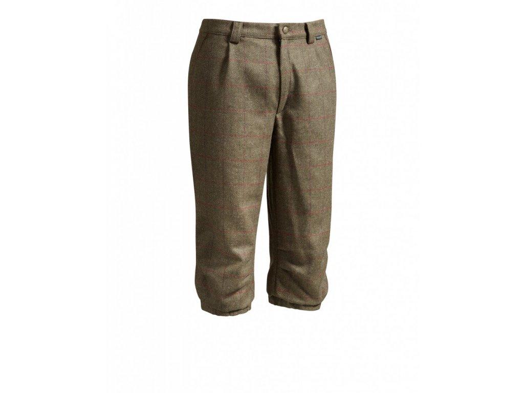 Glenmore Tweed Breeks