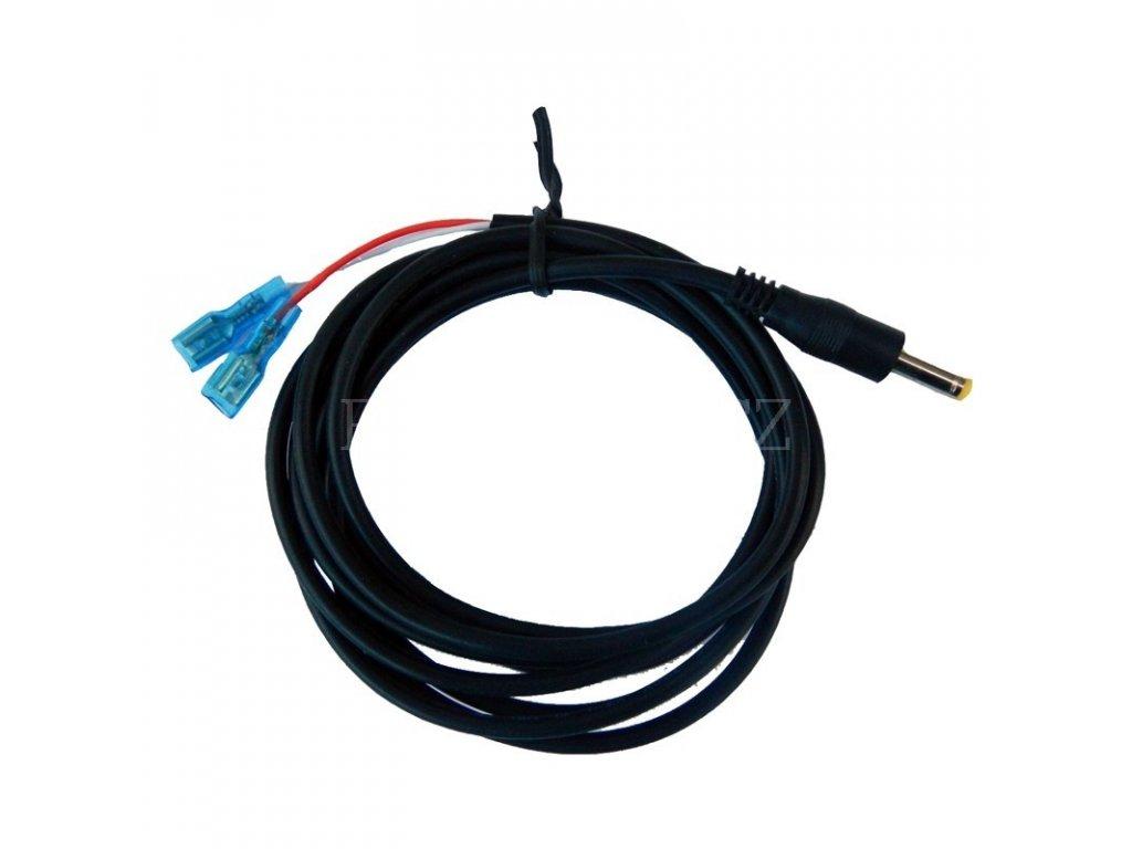 napajeci kabel