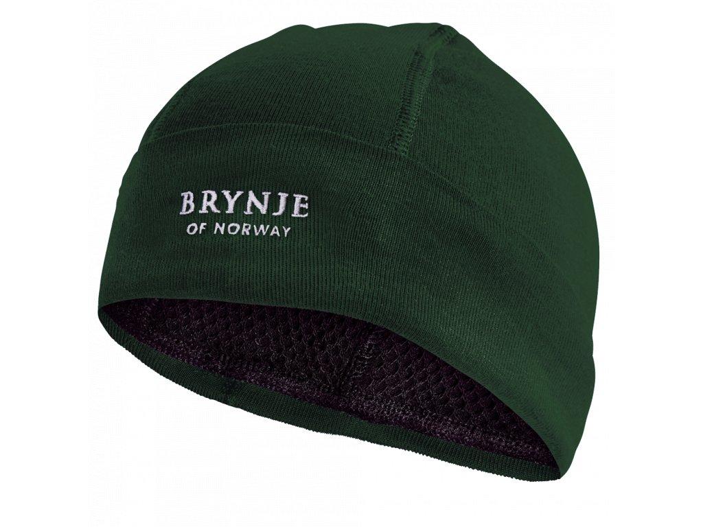 cepice brynje arctic hat.jpg