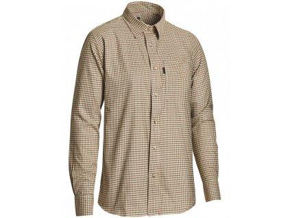 5838C Kintra Poplin Shirt LS Gallery1 820x1024