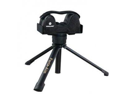 vanguard stativ pro palnou zbran porta aim i44221