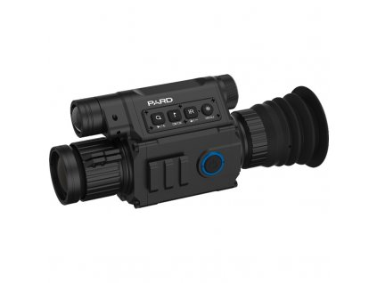 pard nv008 nv optics 992019 1 800x800