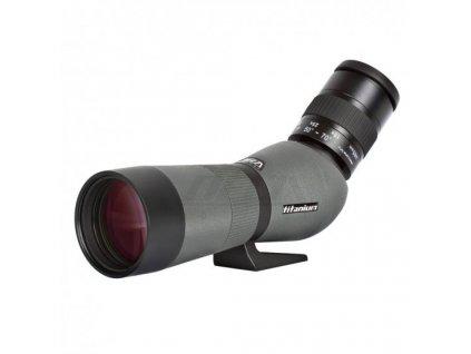 Monokulární dalekohled Titanium 65ED II
