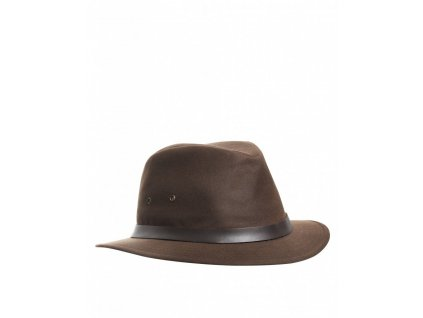 Klobouk Chevalier BUSH HAT