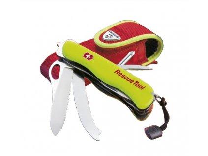 Kapesní nůž Victorinox RescueTool