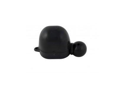 vábnička míček