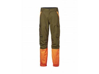 Kalhoty Chevalier Noux Pants Men