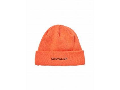 Čepice Chevalier Bristol WS High Vis Orange