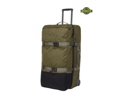 Venture Airborn Trolley 100L lovecký kufr