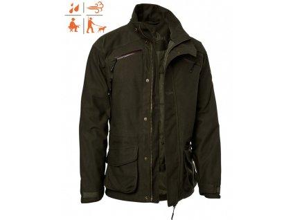 Setter Pro Coat bunda lovecká