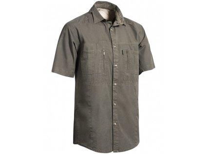 5798T Gobi Safari Shirt Short Sleeve Gallery1 820x1024