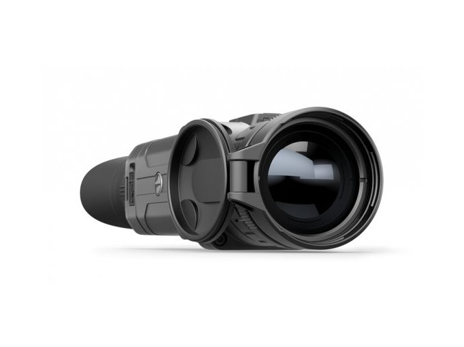 1374 helion xp 50 thermal imaging scope 19