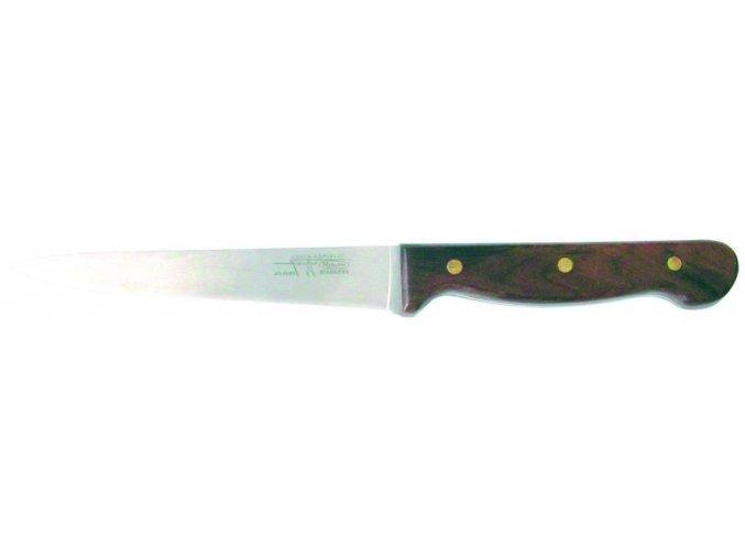 Nůž 319 ND 15 LUX/PICHAC.