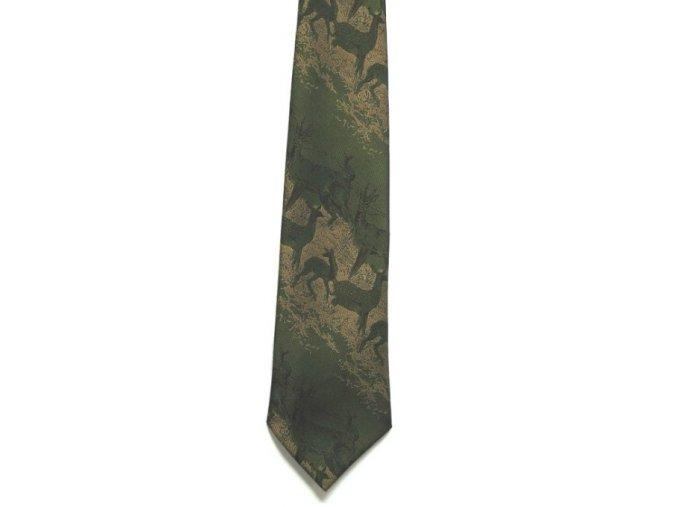 kravatasrnec