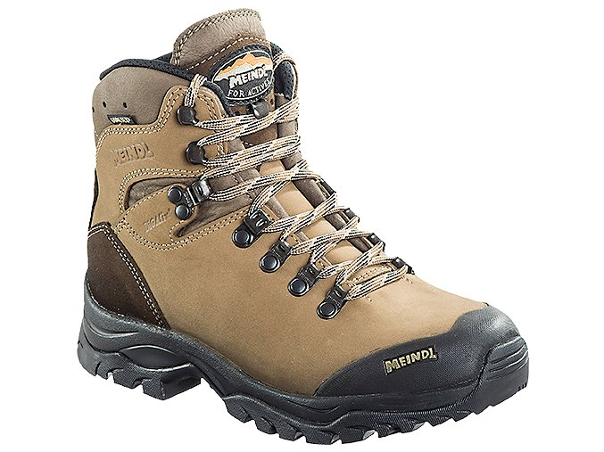 Meindl Kansas Lady GTX