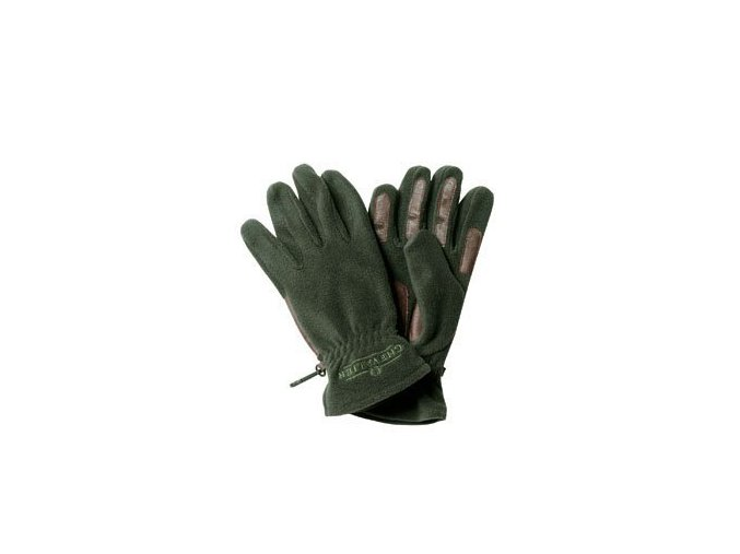 Rukavice Chevalier FLEECE GLOVE