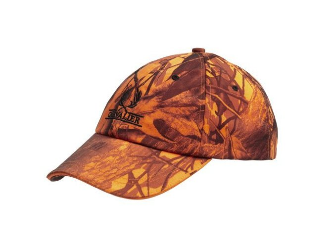 ARIZONA BLAZE CAP