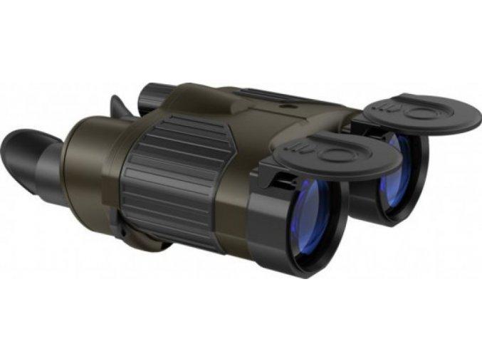 Dalekohled Expert VMR 8x40