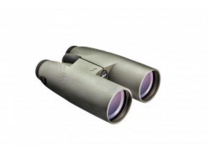 Dalekohled MeoStar B1 7x50mm