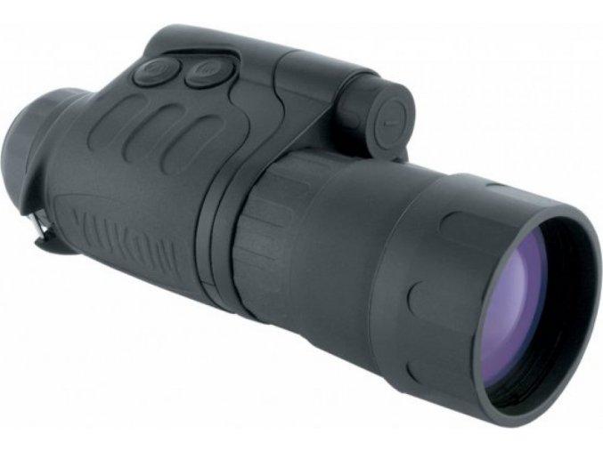 Noční vidění Exelon 3x50