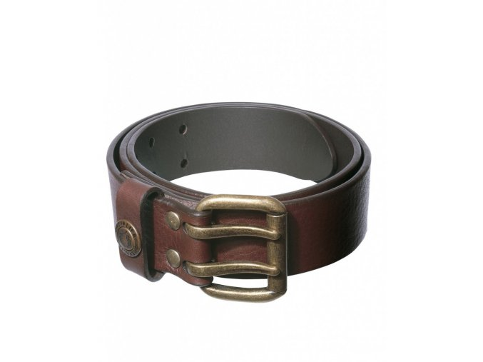 Opasek Chevalier LEATHER BELT