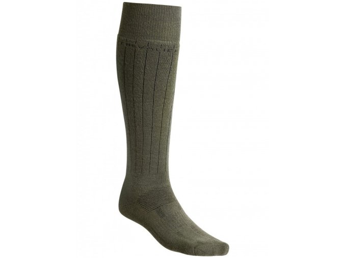 Podkolenky Chevalier UNDER KNEE SOCK