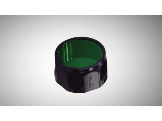 Zelený Filtr Fenix AOF-L