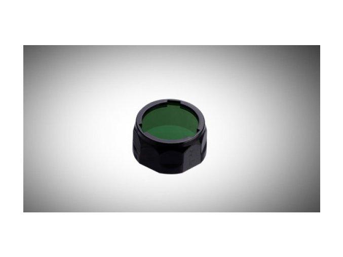 fenix aofs green