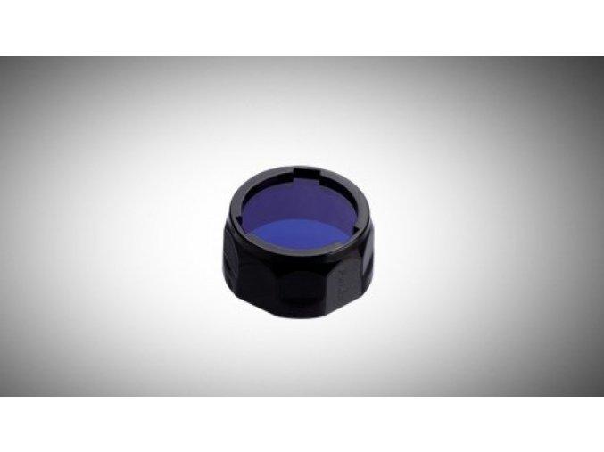 Modrý Filtr Fenix AOF-S