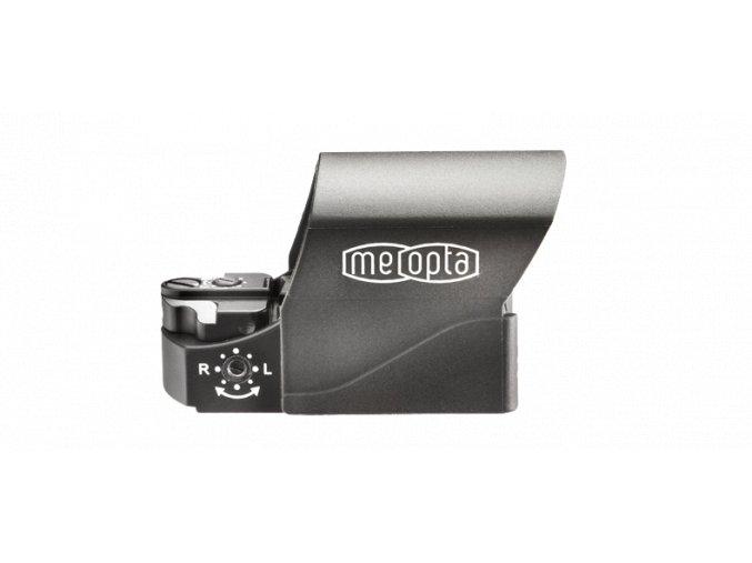 Meopta MeoSight II 50