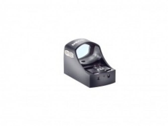 Meopta MeoSight III 50