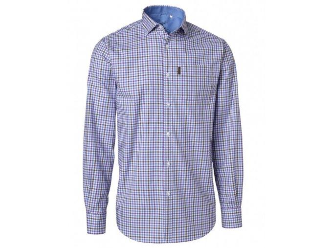 Košile Chevalier Wembley Shirt