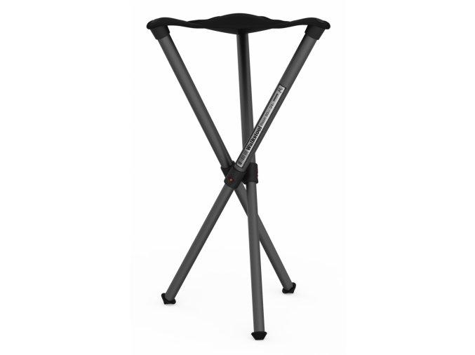 Teleskopická stolička Walkstool Basic 60 M