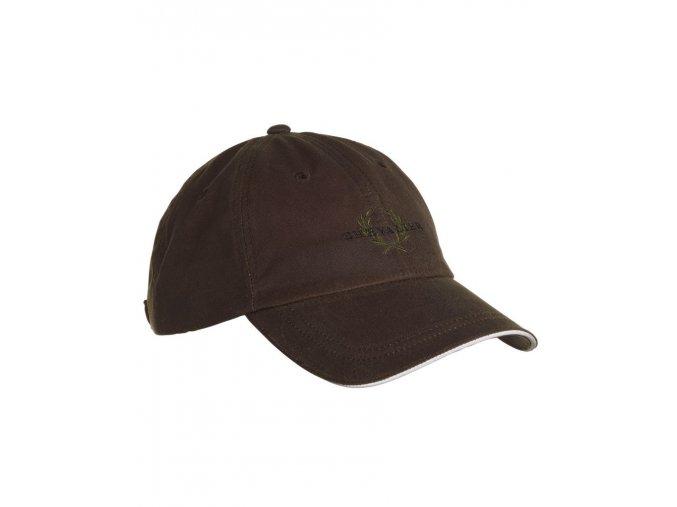 Oiler Buckle Cap
