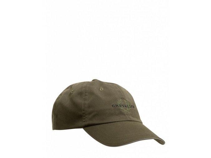 Arizona Cap w. Coolmax