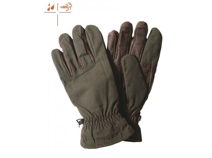 Archer Gore-Tex glove