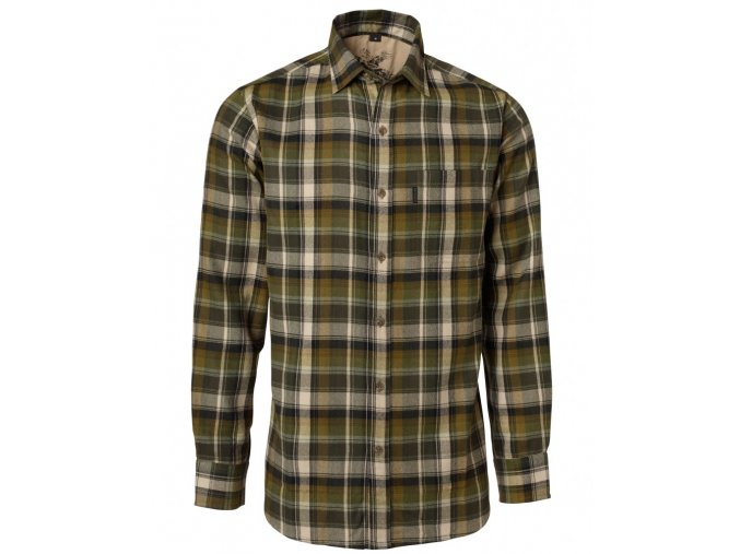 Scottsdale Flannel