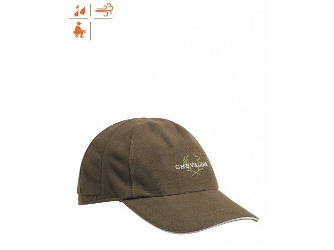 Outland Gtx Cap