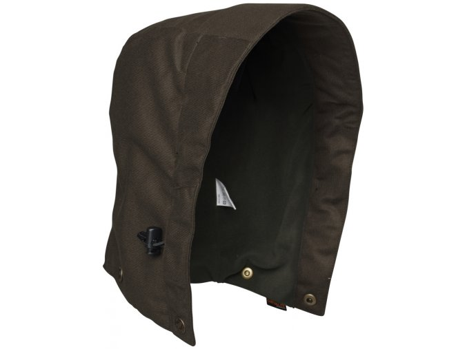 Kapuce Pointer Hood Chevalier