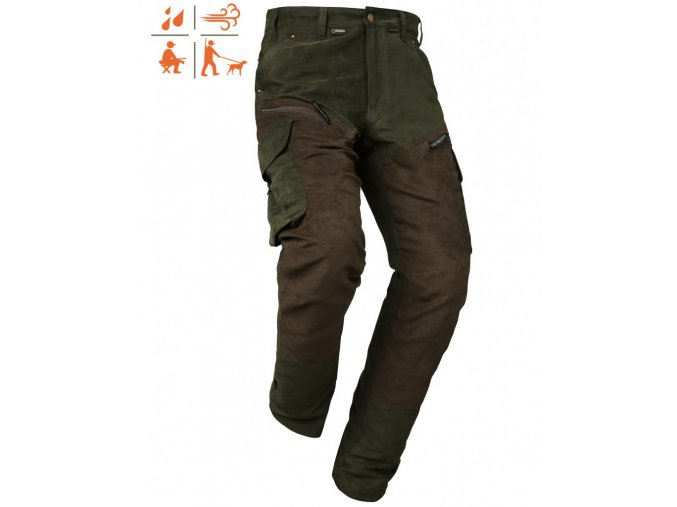 Outback Gtx Pant