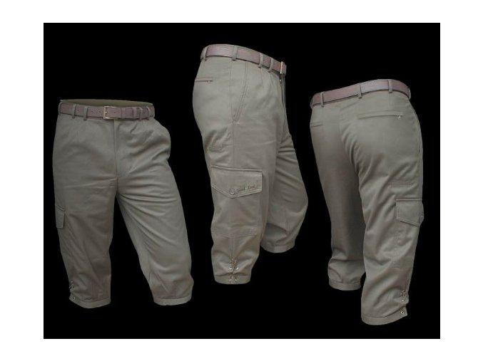 Kalhoty Golf Roman Votex