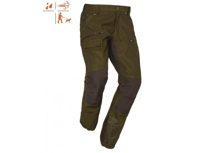 3967G Pointer pro pant2 819x1024