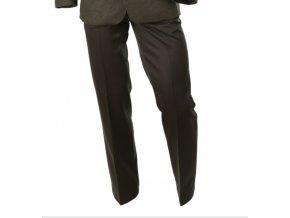 kalhoty tesil