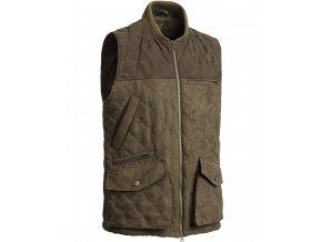 3674G Warwick Quilt Waistcoat Gallery1 820x1024