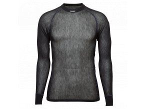 funkcni triko brynje wool thermo light shirt.jpg