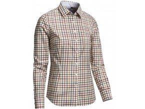 5794C Charlestone Lady Shirt Gallery1 820x1024