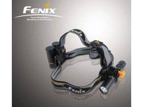 fenix headband1